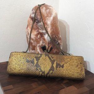 Sondra Roberts Bag